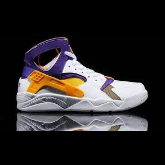 ea3e342db12 ... Lakers Retro. M 5a3bc63061ca103c8c007009. Other Shoes ...